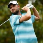 Leishman completes impressive wire-to-wire win