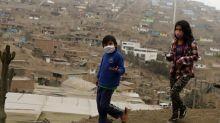 Perú es el primer país del mundo con la mayor tasa de mortalidad por coronavirus