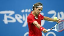 Roger Federer bringt einen veganen Sneaker auf den Markt