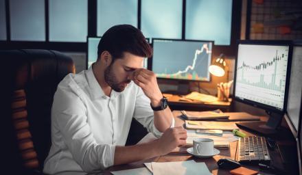 融資追繳怎麼辦?