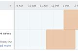 Outages affect App Store, iBookstore, Mac App Store, and iTunes for some users today