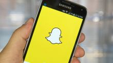 Snap (SNAP) to Post Q1 Earnings: Factors to Influence Results