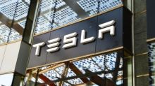 Tesla: Car Stock or Tech Stock?