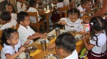 DepEd: Early registration for learners to end on Feb. 22