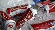 Budweiser se atreve con una cerveza que nunca ha producido antes
