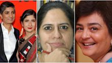 7 Women Who Are Leading The Way In Law & Reforms In India