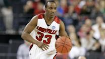 University of Louisville Faces Investigation Into Escort Allegations