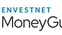Envestnet   MoneyGuide Launches New Planning Insights Tool via Envestnet Analytics