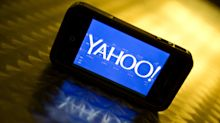 UK privacy watchdog slaps Yahoo with another fine over 2014 hack