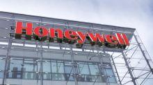 Honeywell Earnings: HON Stock Pops on Raised Guidance