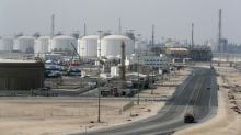 Energy exports a lifeline for boycott-hit Qatar