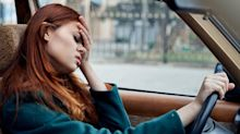 National survey by Erie Insurance ranks 11 car technology features drivers disable most and why