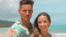 Parece que se va a repetir la historia de Tom y Melyssa en 'La isla de las tentaciones 3'