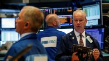 Stocks, emerging market currencies rise on planned U.S.-China trade talks
