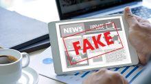 Wahr oder glatt gelogen? So erkennen Sie Fake-News