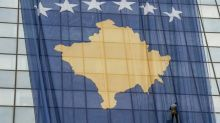 Kosovo celebrates 10 years since splitting from Serbia