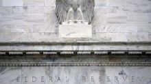 Count on the Fed to Take Control of the Yield Curve
