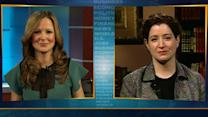 Female Hedge Fund Managers Ruled the Markets in 2012