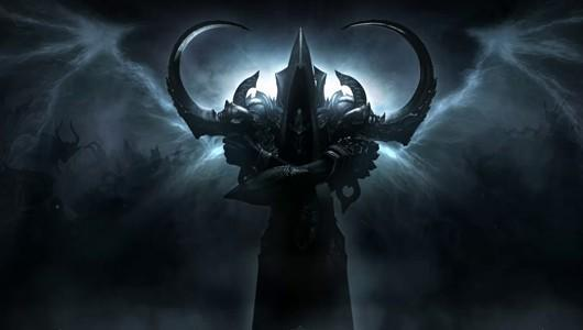 Take a quick loot at Diablo 3: Reaper of Souls on PS4