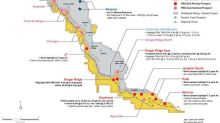 Precipitate Renews Exploration & Drill Targeting at Juan de Herrera Project, Tireo Gold Camp in West Dominican Republic
