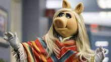 Your TV To-Do List:'The Muppets' Gets a Makeover,'Crime Story' Premieres
