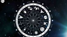 How Reliable Is Astrology Or Is Astrology Trustworthy?