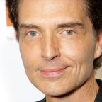 Singer Richard Marx's Donald Trump Burn Is Music To Twitter's Ears