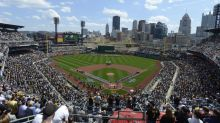 PNC Park naming rights extended for a decade