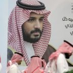 Saudi Arabia: storms and reforms under new crown prince