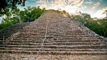 The world's greatest ancient wonders – rebuilt