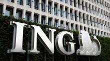 ING CFO steps down as backlash grows after $900 million money laundering fine