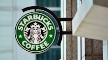 Starbucks Is About to Benefit From the Coronavirus
