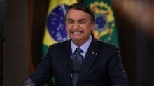 Brazil to join COVAX vaccine facility, earmarks $454 million