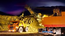 Looking for a Way to Play Gold? Consider Agnico Eagle Mines Ltd.