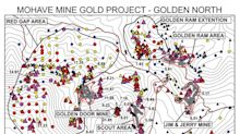 M3 Metals Update on Mohave Mine Gold Project and Block 103 Project