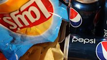 Why PepsiCo is doing better than long-time rival Coca-Cola during the COVID-19 pandemic
