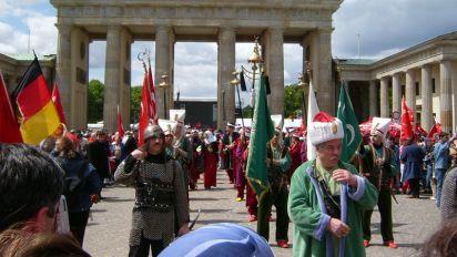 ¿Quién quiere dirigir una empresa en Alemania? Casi un millón de propietarios se jubilan y no encuentran sustituto