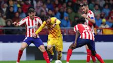 Los 10 canteranos del Atlético de Madrid que hoy triunfan en grandes equipos de España y Europa