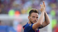 Rakitic set for Sevilla homecoming after agreeing pay cut to leave Barcelona