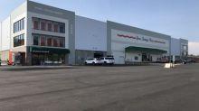 Growing McDonough: U-Haul Opens Sprawling New Full-Service Store