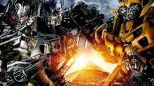 """Chine: une vidéo promotionnelle de l'armée utilise des extraits de """"Transformers 2"""""""