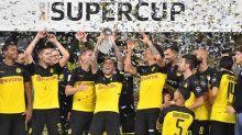 3 Alasan Dortmund Bakal Runtuhkan Dominasi Munchen di Bundesliga