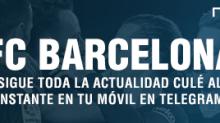 Barcelona pede tempo a Ter Stegen e Lenglet: quer dar aumento, mas não agora