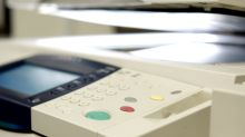 Xerox drops $30B bid to takeover HP amid coronavirus crisis
