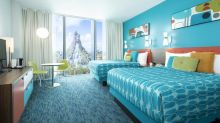 The best hotels near Universal Orlando for an action-packed theme-park stay