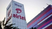 Bharti Airtel to deploy 13,000 new mobile sites, massive MIMO in Karnataka