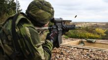 Sweden distributes 4.7 million leaflets on how to prepare for war with Russia