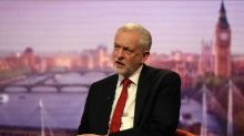 Labour loses vote on UK austerity, pay cap