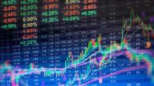 Una giornata leggera sul calendario lascia l'attenzione sulla geopolitica e la politica monetaria