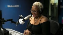 SiriusXM Launches 'Last Mile, Second Chances,' Groundbreaking New Show on Prison Reform and New Beginnings